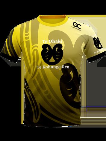 Te-Ohaki-Te-Kohang-Tee-F.png