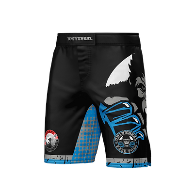 Universal-MMA-Shorts-Left-Side-3D.PNG