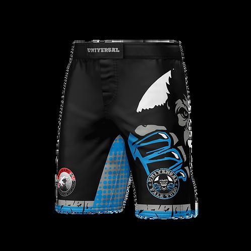 Universal Fight Shorts