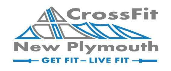 Crossfit New Plymouth