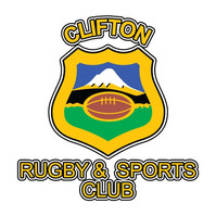 Clifton Rugby Club