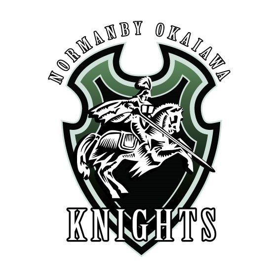 Normanby Knights Rugby League Club