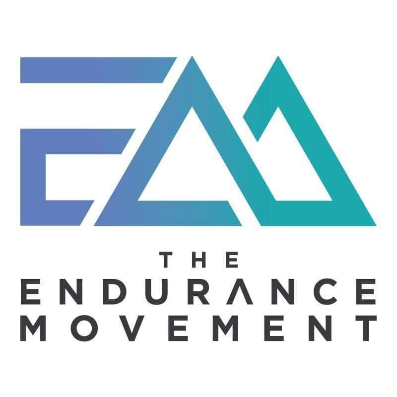 Endurance Movement