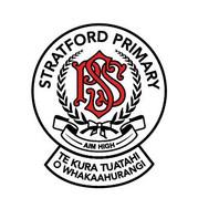 Stratford Primary School