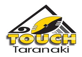 Touch Taranaki