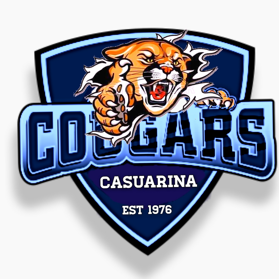 Casuarina Cougars