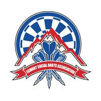 Egmont Darts Association