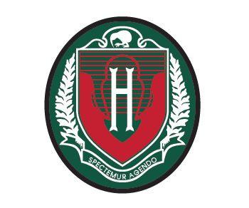 Highlands Intermediate