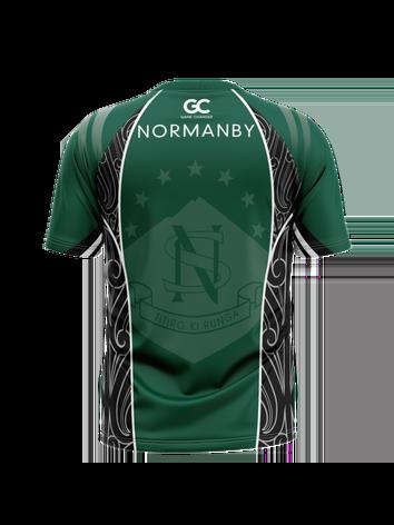 Normanby-T-Shirt-B.png