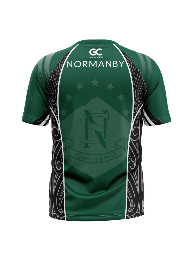 Normanby-T-Shirt-B.png