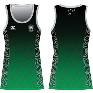 Normanby Knights Singlet