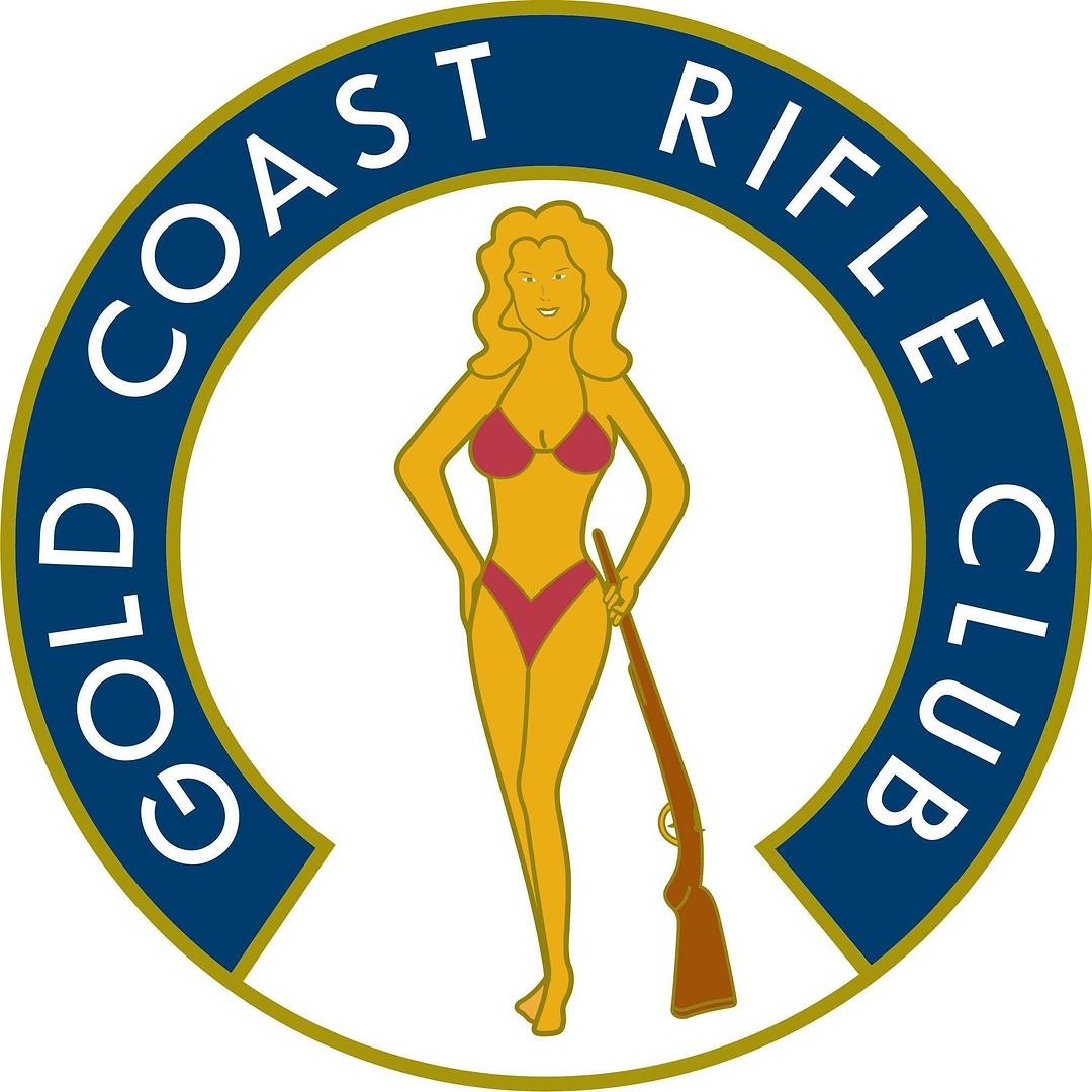 Gold Coast Rifle Club