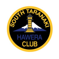 South Taranaki Club