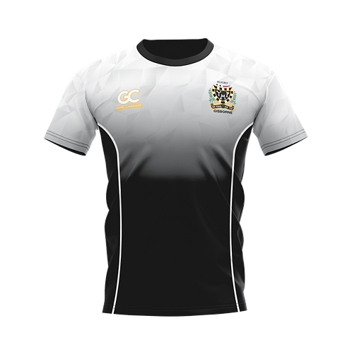 YMP Rugby Adults Tee