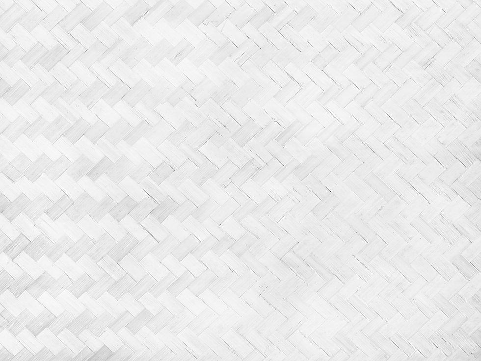Harakeke Hi Resolution Background.jpg
