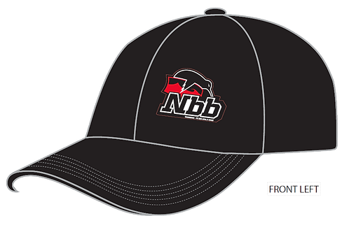NBB 110 Cap