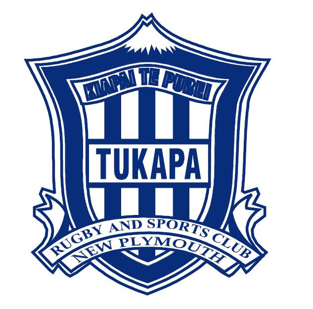 Tukapa Rugby Football Club