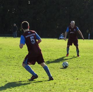 Inglewood AFC