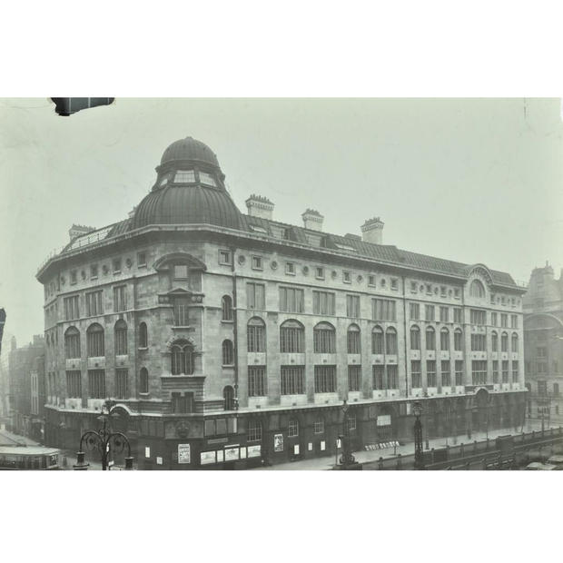 Lethaby facade old days.jpg