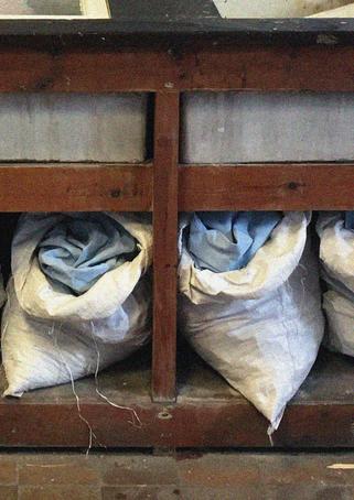 sackslaundry.jpg