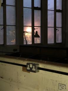 art_studio_lamp_night.jpg