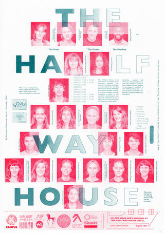 Duplikat Poster Printed.jpeg