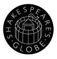 Old-Shakespeares-Globe-logo.jpeg