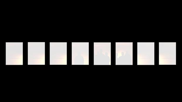 CTLN-LighthouseComposite10.jpg