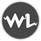 logo_whitelight_circle_edited.png