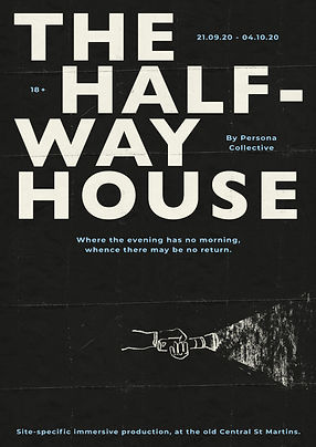 The Halfway House Final9.jpg