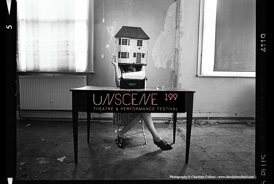 Unscene199_home.png