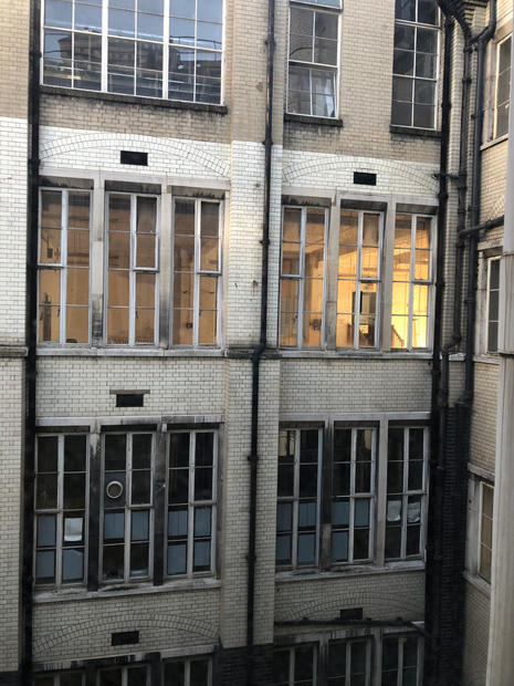 lethaby_windows_from_patio.jpg