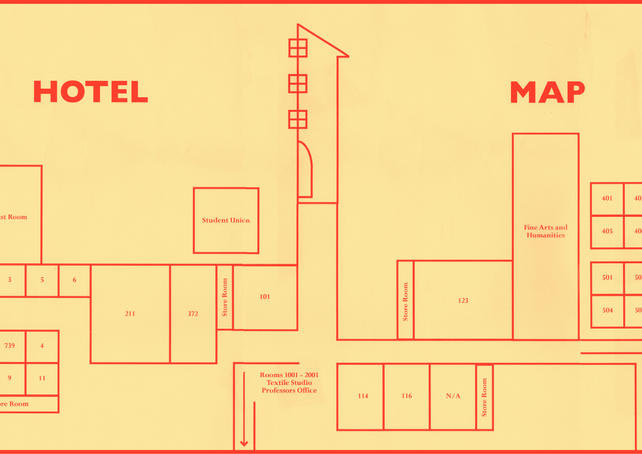 hotelmapscan.jpg