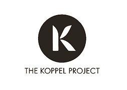 koppel-logo_edited.jpg