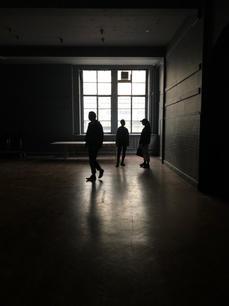 ballroom_shadows_.jpg