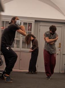 Rehearsals Crime scene.jpg