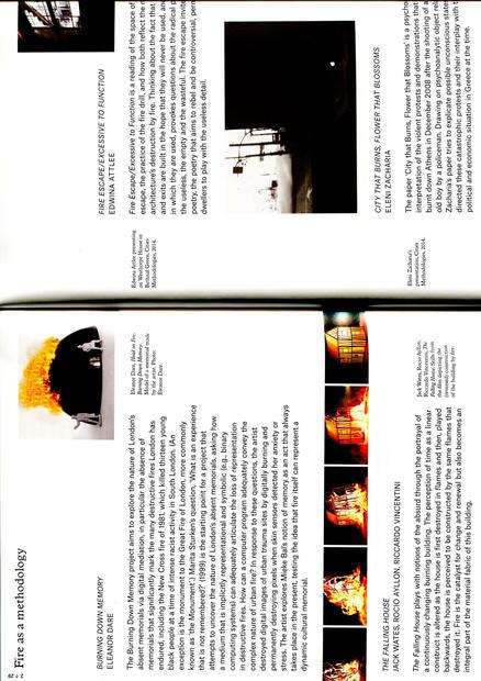 falling house book.jpg