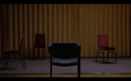 Screen Shot 2021-01-26 at 14.30.10.png