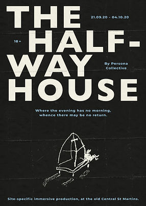 The Halfway House Final2.jpg