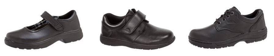 Children School Shoes