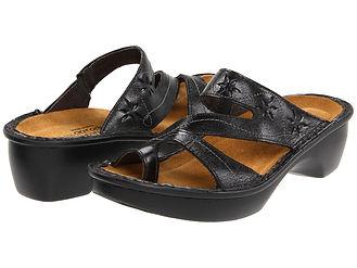 naot sandals.jpg
