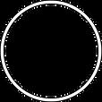 cercle clipart