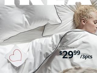 [Déco] Le Catalogue Ikea 2020 est là...