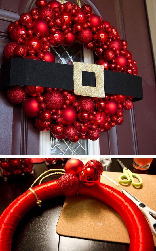 Pour un Noël pas comme les autres...