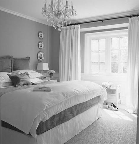 Une Chambre Chic 👉 Les 3 \