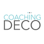 Logocoaching deco