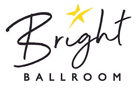 Bright Ballroom White-01.jpg