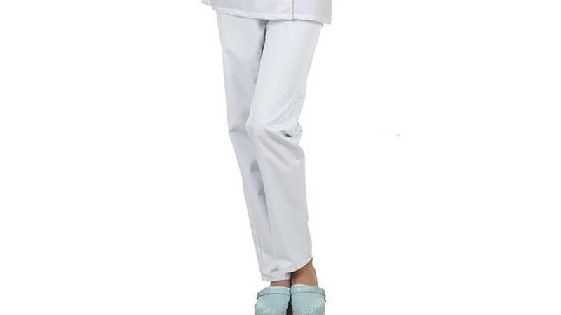 Pantalon mixte Alex Joleti