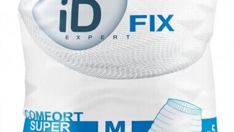 ID Expert Fix Comfort super M