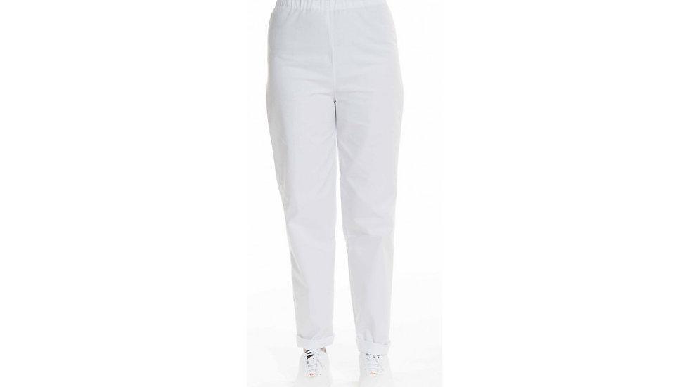 Pantalon mixte Java